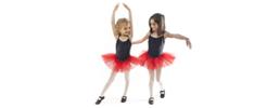 Tanečné oblečenie Deti Balet a gymnastika