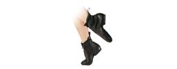 Tanečné topánky Dospelí Jazzová obuv