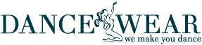 logo dancewear