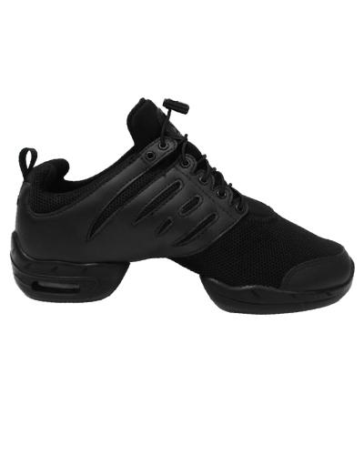 272f7a833e2f image loader Tanečné topánky Dospelí Sneakery Sansha Rapture